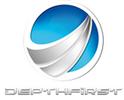 Depth First Co., Ltd.