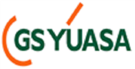GS Yuasa Asia Technical Center Co., Ltd.