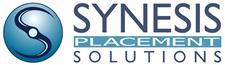 Synesis Placement Solutions Co., Ltd.