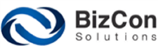 BizCon Solution Co., Ltd.