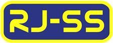 RJ Supply and Service Co., Ltd.