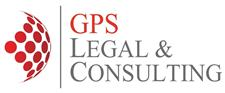 GPS Legal & Consulting Co., Ltd.