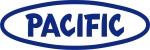 Pacific Industries (Thailand) Co., Ltd.
