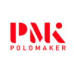 Polomaker Co., Ltd.