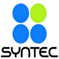 Syntec Construction Public Company Limited