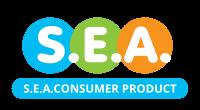 S.E.A.Consumer Product Co., Ltd. (HEAD OFFICE)