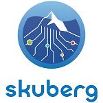Skuberg Co., Ltd.