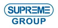 Supreme Pharmatech Company Limited