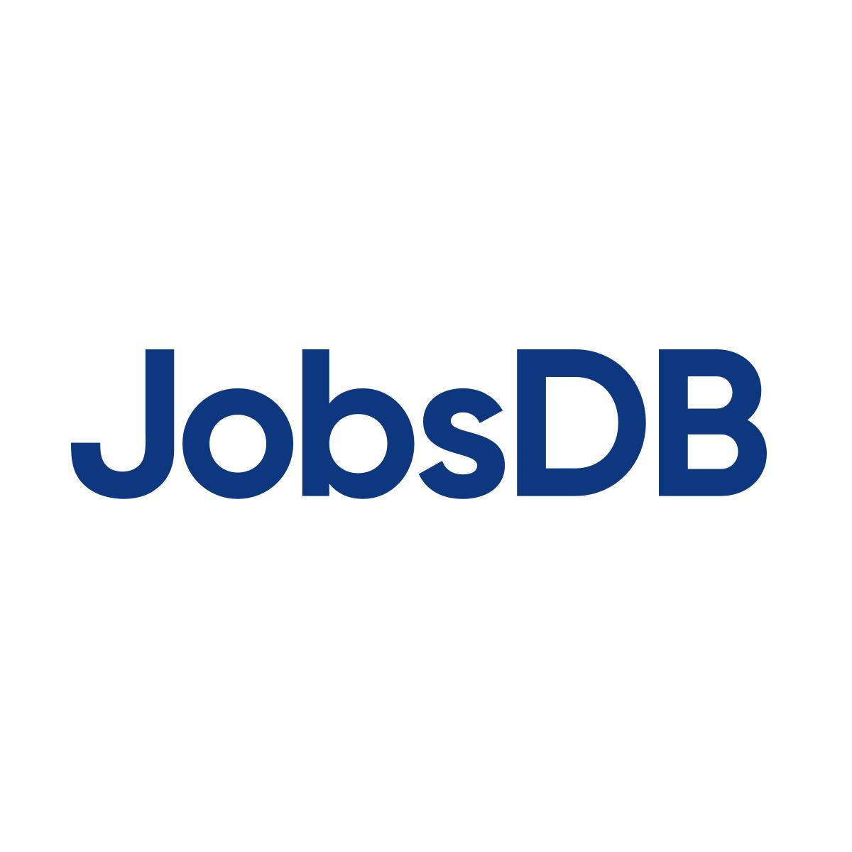 Job search, job opportunities & career development | jobsDB Thailand